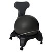 AeroMAT Exercise Ball Chair