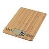 Escali Arti 15 lbs Digital Kitchen Scale