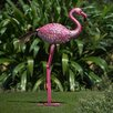 Kindig Bird Statue - Bayou Breeze Garden Statues and Outdoor Accents
