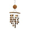 Sun Wind Chime - BEGR Garden Statues and Outdoor Accents