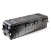 """Pelican Products Long Case: 16.09"""" x 44.16"""" x 14.00"""""""