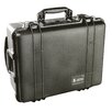 """Pelican Products Equipment Case with Foam: 22"""" x 17.94"""" x 10.44"""""""