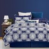 Simple Luxury Casey 3 Piece Duvet Cover Set