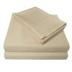 Simple Luxury 400 Thread Count Egyptian Cotton Sheet Set