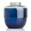 Leonardo 2-tlg. Vasen-Set Fusione