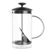 Leonardo Kaffeebereiter Caffè per me