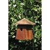Heartwood Avian Bungalow Birdhouse