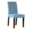 Linon Parsons Chair (Set of 2)