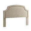 Linon Regency Upholstered Headboard
