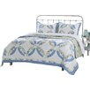 Greenland Home Fashions Forever Quilt Set
