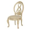 American Drew Jessica Mcclintock Boutique Side Chair