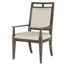 American Drew Park Studio Arm Chair