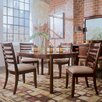 American Drew Tribecca Dining Table