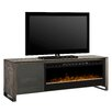 Dimplex Howden TV Stand