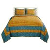Amity Home Sonal Quilt Set
