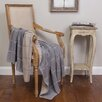 Amity Home Oliver Cotton Throw