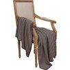 Amity Home Louie Cotton Throw