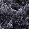 Linie Design Maltino Dark Grey Area Rug