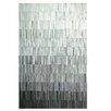 Linie Design Fade Gray Area Rug