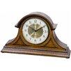 Rhythm U.S.A Inc WSM Remington Mantel Clock
