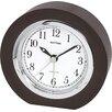 Rhythm U.S.A Inc Sunrise Alarm Clock