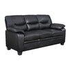 Global Furniture USA Pillow Top Sofa