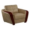 Global Furniture USA Blanche Living Room Collection
