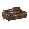 Global Furniture USA Blanche Loveseat
