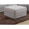 Global Furniture USA Ottoman