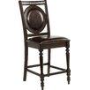 Global Furniture USA Bar Stool (Set of 4)