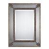 Uttermost Michelina Mirror