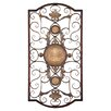 Uttermost Micayla Wall Décor