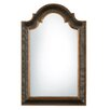 Uttermost Cleopatra Mirror Amp Reviews Wayfair