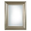 Uttermost Mario Rectangular Beveled Mirror