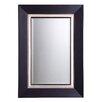 Uttermost Warhol Beveled Vanity Mirror