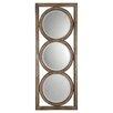 Uttermost Isandro  Mirror