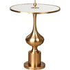 Uttermost Bertina End Table