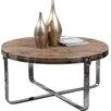 Uttermost Berdine Coffee Table