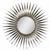 Uttermost Sedona Beveled Wall Mirror