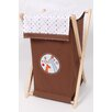 Baby and Me Hamper