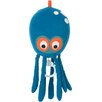 ferm LIVING Brahms' Lullaby Octopus Mobile