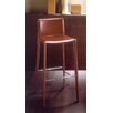 "Bontempi Casa Linda 26"" Bar Stool"