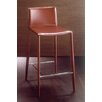 "Bontempi Casa Linda 30"" Bar Stool"