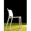 Bontempi Casa Aqua Side Chair