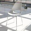 Bontempi Casa Shark Side Chair (Set of 4)