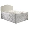 Airsprung Beds Ortho Premier Divan Bed