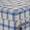 Airsprung Beds Windsor Pocket Sprung Mattress