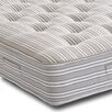 Airsprung Beds Ortho Master Open Coil Sprung Mattress