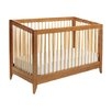 DaVinci Highland 4-in-1 Convertible Crib