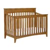 DaVinci Grove 4-in-1 Convertible 2 Piece Crib Set